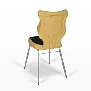 Entelo Krzesło szkolne Classic Soft - rozmiar 7 (PR-A7CSO) --- NAJTANIEJ W DECOFIRE!! ZAPYTAJ O OFERTĘ: 668-151-378 - 2822788787