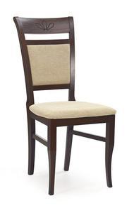 Krzesło Jakub Halmar(V-PL-N-JAKUB) --- NAJTANIEJ W DECOFIRE!! ZAPYTAJ O OFERTĘ: 668-151-378 - 2822789536