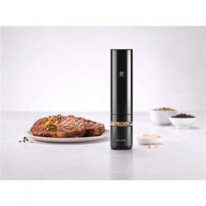 "Monitor Philips 19\"" 19S4QAB/00 IPS-ADS VGA DVI g - 2859246313"