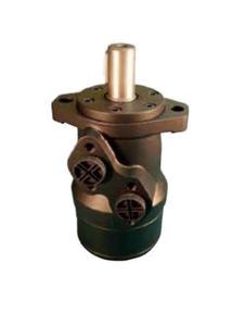 Silnik hydrauliczny orbitalny Hydromot CPRM125CD - 127,2 cm³/obr.