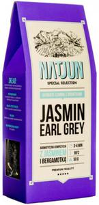 Herbata czarna ''Jasmin Earl Grey'' 50g - 2832312425