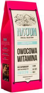 Herbata owocowa ''Owocowa Witamina'' 100g - 2832312436