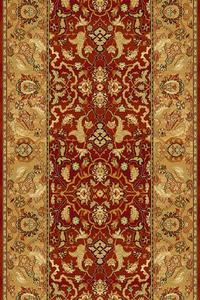 Hetman 120 cm Rubin - 2824882834