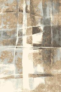 Savana/P 240X340 Ciemny Beż - 2824883091