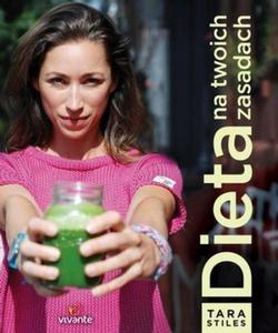 Dieta na twoich zasadach - 2834993078
