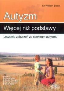 Autyzm wi - 2847248071