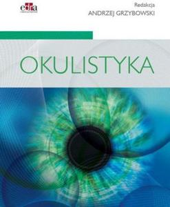 Okulistyka - 2860971355