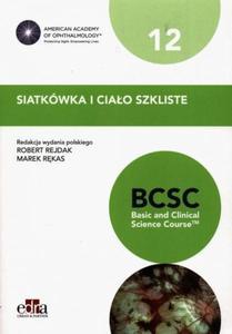 Siatk - 2860972096