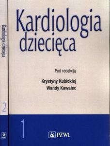 Kardiologia dzieci - 2860972219