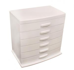 dcdc4262bea8 Sklep  drewniana szkatułka na biżuterię z szufladami 20 201 - strona 3