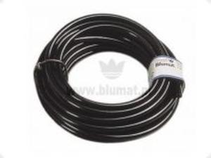 Wąż doprowadzający 8mm 50m - 2822289130