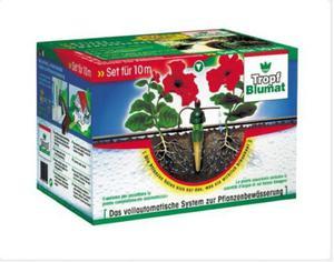 Zestaw Tropf-Blumat dla upraw do 10m - 2822288020