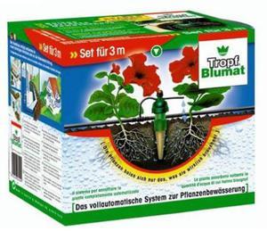 Zestaw Tropf-Blumat dla upraw do 3m - 2822288021