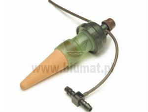 Kroplownik Tropf-Blumat z rurką 3mm - 2822288022