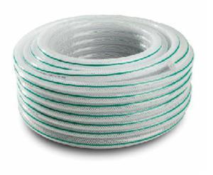 Wąż do środków ochrony roślin 10mm 50m - 2846612898