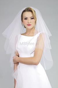 Welon ślubny ws159 - 2865166079