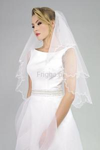 Welon ślubny ws2 - 2865165932