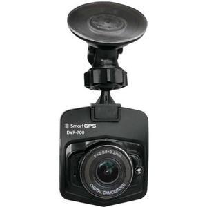 SmartGPS DVR-700 Wideorejestrator   Kamera Full HD   Faktura 23%   GWARANCJA 24M - 2843869673