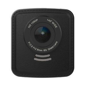SmartGPS DVR-1100L WiFi Wideorejestrator Samochodowy   Kamera Full HD   WiFi   Faktura 23%   GWARANCJA 24M - 2852713503