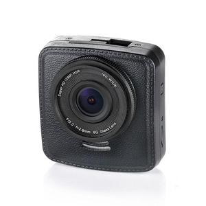 SmartGPS DVR-1300L GPS Wideorejestrator Samochodowy / Antyradar   Kamera Super HD   Faktura 23%   GWARANCJA 24M - 2853101729