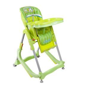 Krzesełko ARTI Modern RT-004 Green Farm - 2833123377