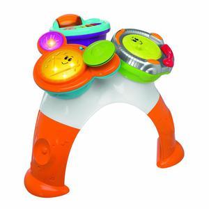 Chicco Stolik Zespołu Muzycznego - 2833123784