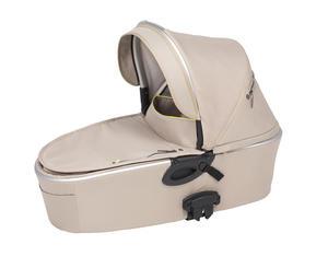 X-LANDER Gondola do wózka Outdoor - 6 kolorów - 2833123801