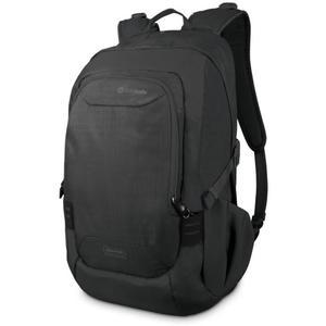 Plecak turystyczny Pacsafe Venturesafe 25L - 2833124175