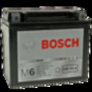 Akumulator Bosch M6 12V 8Ah 150A L+ (wymiary: 150 x 87 x 93) (0.092.M60.110) - 2825520132
