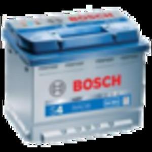 Akumulator Bosch S4 12V 40Ah 330A P+ (wymiary: 187 x 127 x 227) (0.092.S40.180) - 2825519698