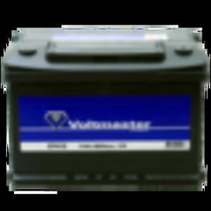 Akumulator Voltmaster 12V 44Ah 360A L+ (wymiary: 207 x 175 x 190) (54464) - 2825520285