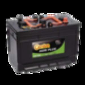 Akumulator Centra Agri Power 6V 195Ah 1000A P+ (wymiary: 333 x 175 x 234) (CF1952) - 2825519551
