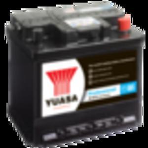 Akumulator Yuasa YBX3000 12V 90Ah 800A P+ (wymiary: 353 x 175 x 175) (YBX3017) - 2825519752