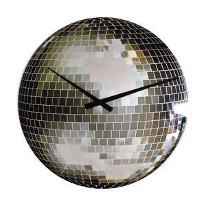 Nextime - zegar Small Disco - 2824446898
