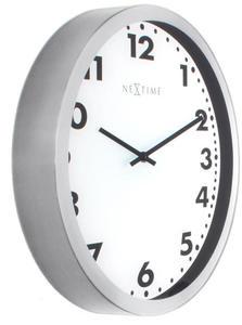 Nextime - zegar Magic cyfry - 2824446933