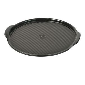 Emile Henry - ceramiczny kamień do pieczenia pizzy duży - 2841331077