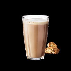 Rosendahl - zestaw szklanek do latte Grand Cru Soft 4 szt. - 2824448972