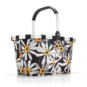 Reisenthel - koszyk na zakupy Carrybag margarite - 2835615645