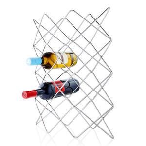 Blomus - stojak na wino Vino - 2835844933