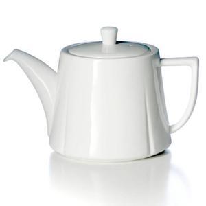 Rosendahl - porcelanowy dzbanek do herbaty 1,4 l Grand Cru - 2824444937