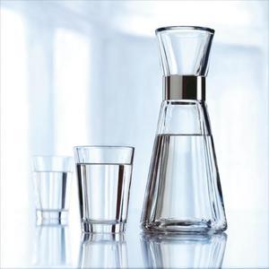Rosendahl - komplet karafka + 2 szklanki Grand Cru - 2824444944