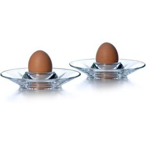 Rosendahl - podstawki do jajek 2 szt. Grand Cru - 2824444948