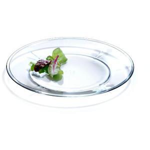 Rosendahl - talerz obiadowy 2 szt. Grand Cru - 2824444949