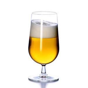 Rosendahl - kieliszki do piwa Grand Cru 2 szt. - 2824445554