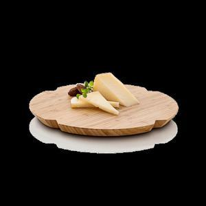 Rosendahl - deska bambus Grand Cru 30 cm - 2824445700