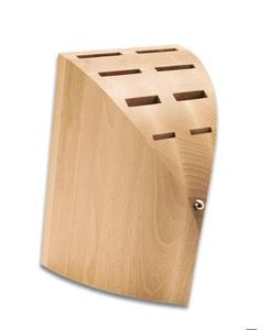 Chroma - drewniany blok na noże - Chroma - drewniany blok na noże - 2824446125