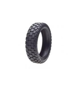 Klocki hamulcowe TRW Lucas MCB707 (2 szt.) do BMW K 1200 R Obr - 2861250296