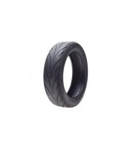 Klocki hamulcowe TRW Lucas MCB707SH (2 szt.) do BMW K 1200 R Obr - 2861250297