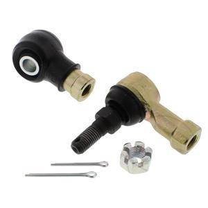 Zębatka tylna stalowa JT R256.41, 420/41z do AJS DD 50 E Regal Raptor, DD 50 E-2...