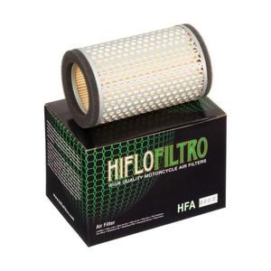 Filtr powietrza HifloFiltro HFA2403 do Kawasaki KX 125 A, KX 250 A, Z 400 D, Z 650 B, Z 650 C, Z 650 SR, Z 650 F - 2874225275